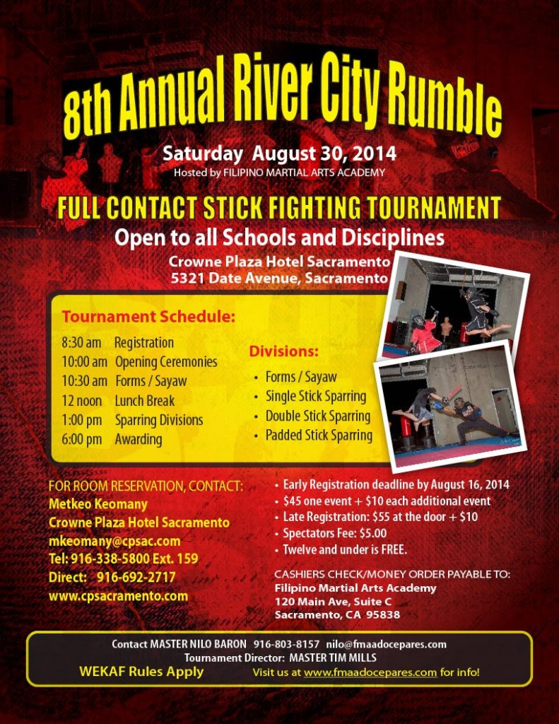 8th_River_City_Rumble